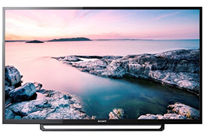 Лучшие бюджетные телевизоры с диагональю от 40 дюймов: ТОП 10, рейтинг 2018