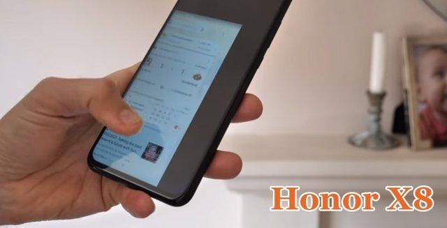 honor 20 vs iphone 8 – что лучше взять? Сравнение смартфонов