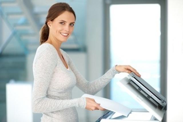 Лучшие недорогие копиры для дома и офиса: рейтинг, ТОП 10