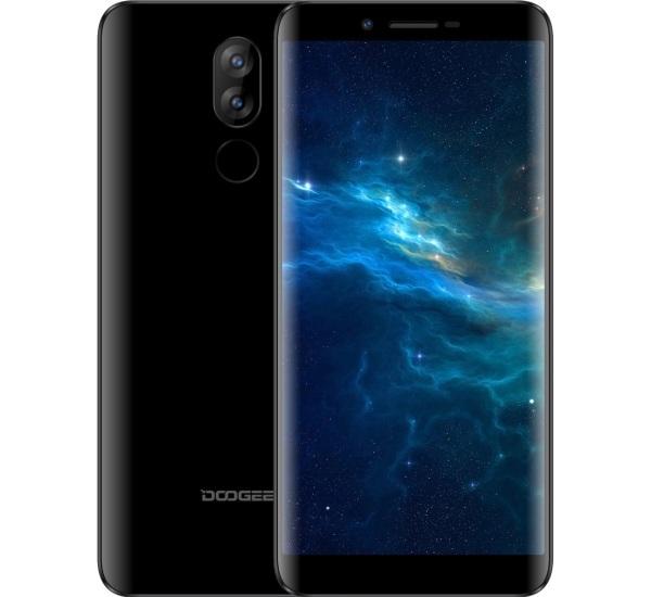 Рейтинг лучших планшетов до 6000 рублей