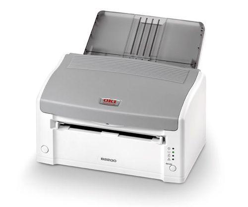 Принтер светодиодный или лазерный - какой лучше?