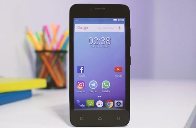 Лучшие смартфоны со съемными аккумуляторами: обзор 2018, ТОП 5