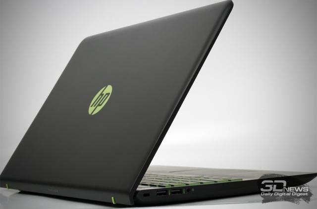 Рейтинг лучших игровых ноутбуков msi
