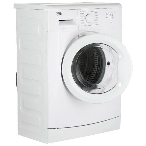 Рейтинг дешевых стиральных машин