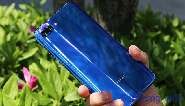 huawei honor 9 или samsung a5 – кто лучше? Сравнение смартфонов