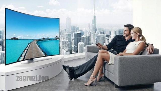 Выбор телевизора в декабре 2019, лучшие модели
