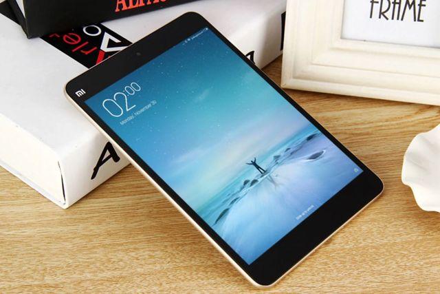 Лучшие планшеты xiaomi: ТОП моделей, рейтинг