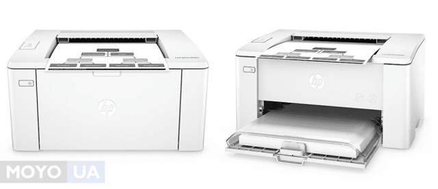 Самые компактные принтеры: рейтинг, ТОП 10, обзор