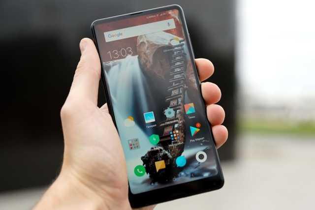 Лучшие телефоны «цена/качество» в августе 2019 – рейтинг смартфонов