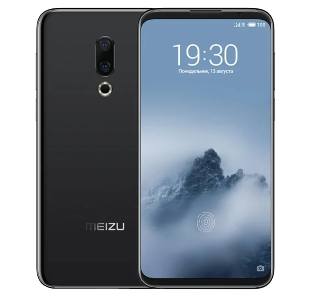 Лучшие смартфоны meizu: рейтинг в 2019