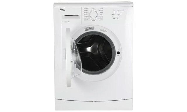 Рейтинг лучших стиральных машин ценой до 12000 рублей