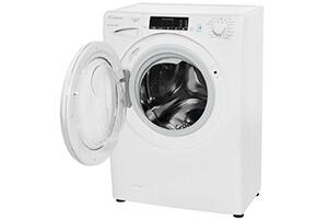 Лучшие стиральные машины узкие: 5 моделей