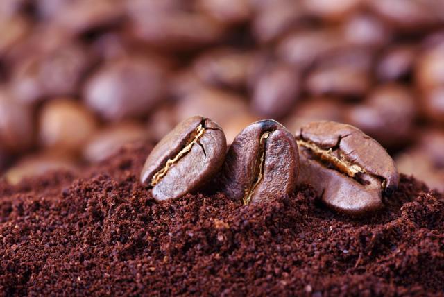 Рейтинг лучших кофемолок по отзывам