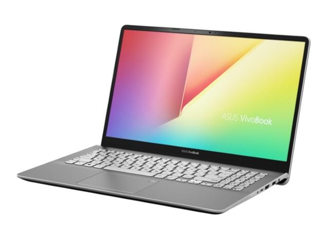 Ноутбуки до 40000 рублей: рейтинг, ТОП 10, обзор 2018