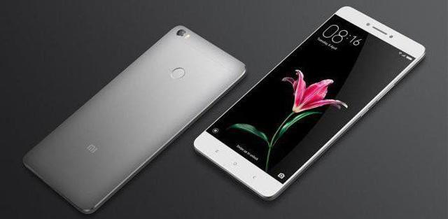 Что лучше: huawei, xiaomi или meizu ‒ сравнение смартфонов китайских брендов