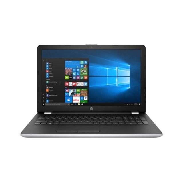 Рейтинг лучших ноутбуков hp по отзывам