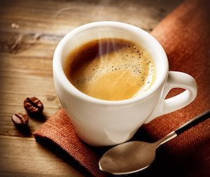 Капельная или рожковая кофеварка - какую выбрать?