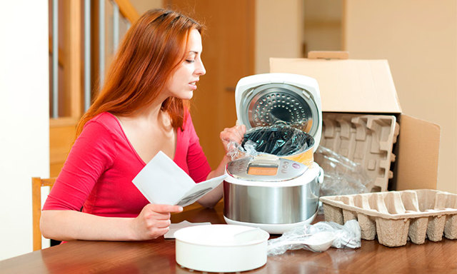 Мультиварка или духовка: что лучше выбрать? Сравнение