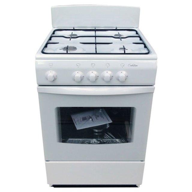 Какие газовые плиты считаются лучшими? Сравнение производителей