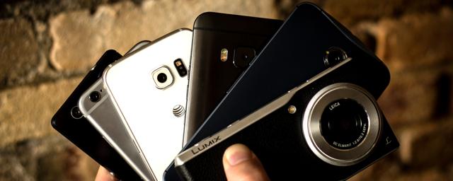 Рейтинг лучших планшетов с функцией мобильного телефона