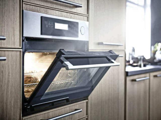 Пароварка или духовка: что лучше выбрать? Сравнение