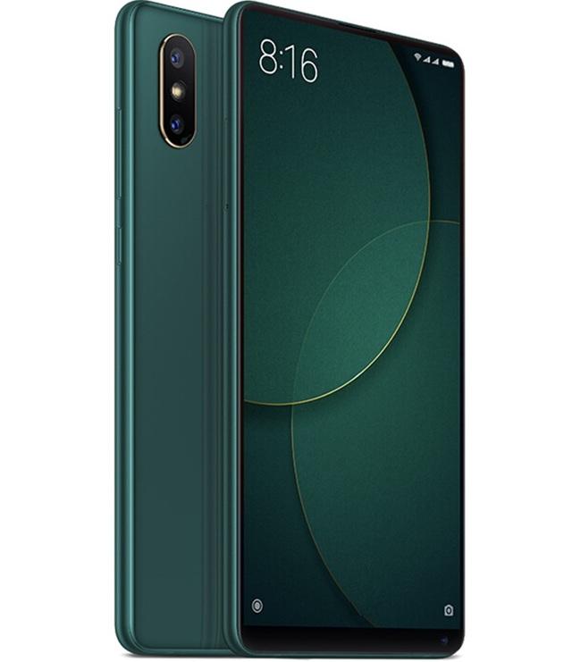 Лучшие смартфоны с мощными батареями в ноябре 2019, ТОП 10