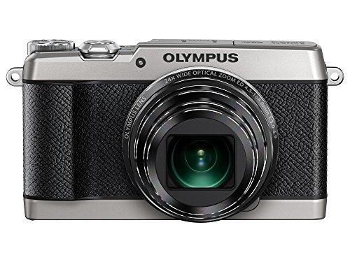 Что такое и какие бывают гибридные фотоаппараты?