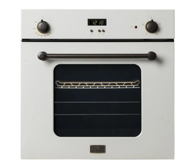 Лучшие газовые духовые шкафы: ТОП моделей, сравнение, обзор