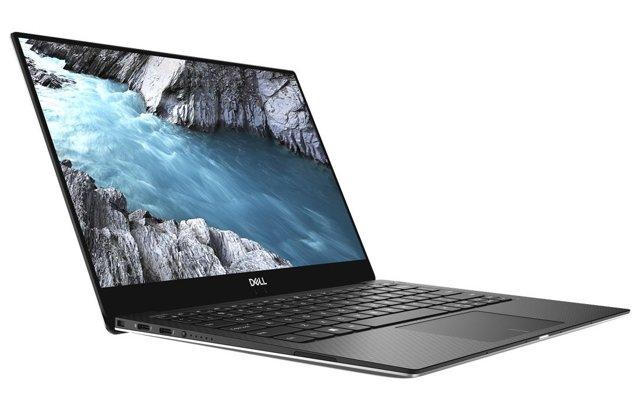 Лучшие ноутбуки с видеокартами geforce gtx: рейтинг, ТОП 5, обзор 2018