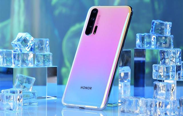 Лучшие смартфоны «цена/качество» в декабре 2019 года