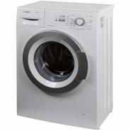 Рейтинг лучших стиральных машин с загрузкой до 5 кг белья