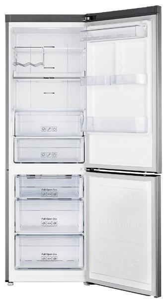 Рейтинг лучших холодильников марки