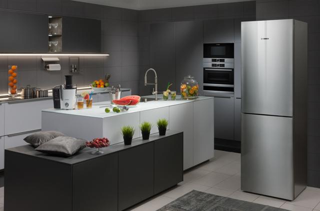 Обзоры и рейтинги кухонной техники