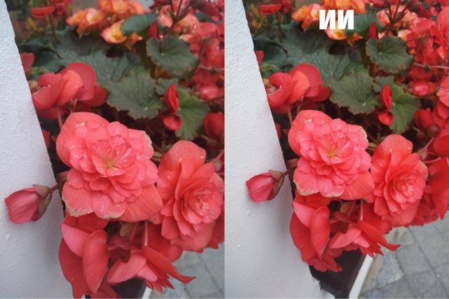 xiaomi mi mix 2s получит камеру с искусственным интеллектом