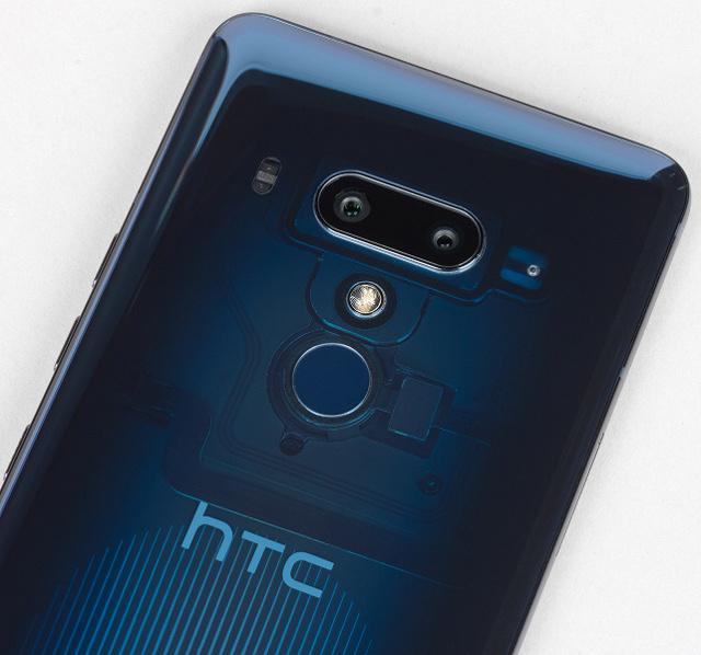 htc u12 plus: обзор, характеристики, тестирование камеры, примеры фото