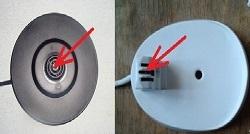 Как правильно выбрать электрочайник?
