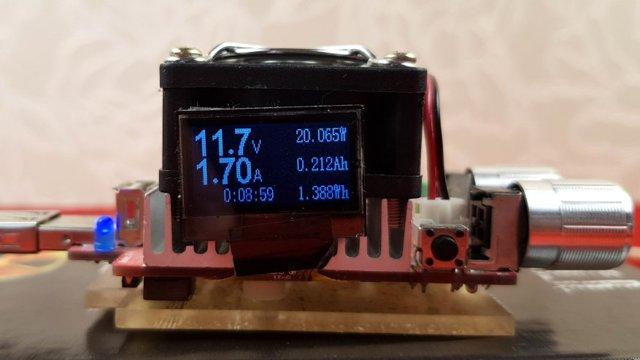 xiaomi mi a3 vs mi 9t – сравнение камер, батарей, экранов