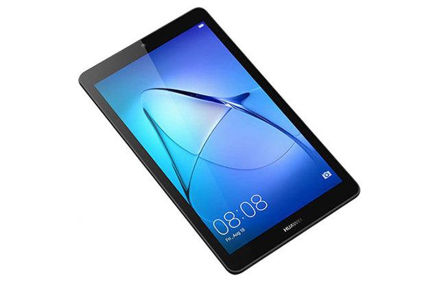 Лучшие планшеты с 4g и экраном 8 дюймов: рейтинг, ТОП 5 моделей