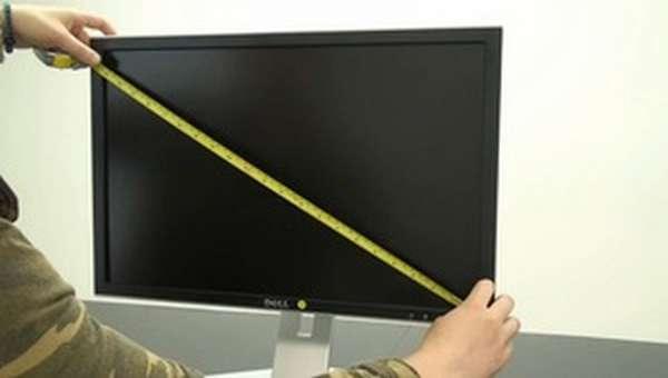 Рейтинг лучших мониторов с экраном 22 дюйма