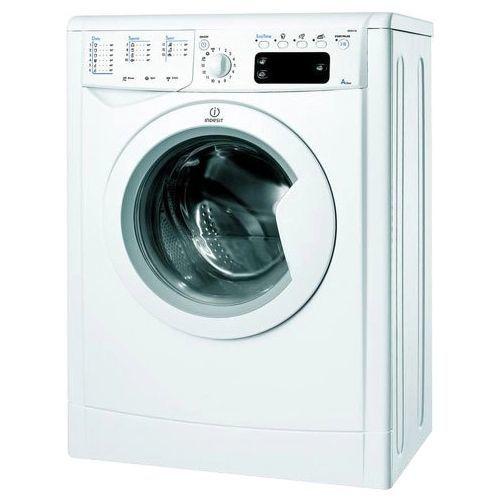 Рейтинг лучших стиральных машин до 10000 рублей