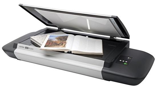 Как выбрать сканер для дома? Советы и критерии выбора