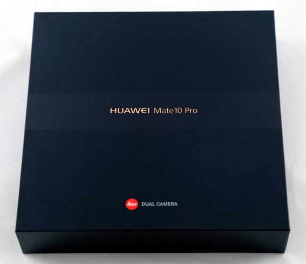 Обзор huawei mate 10. Характеристики, тестирование камеры