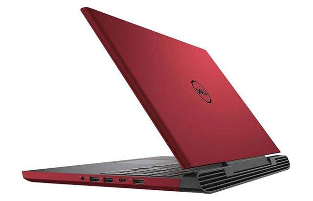 Лучшие ноутбуки до 60000 рублей: рейтинг, ТОП 10, обзор 2018