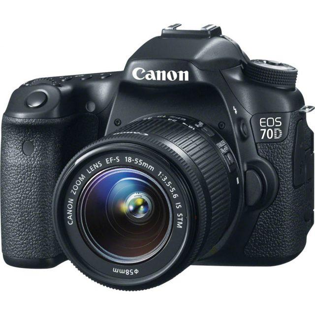 Что такое kit в фотоаппарате и что такое body?