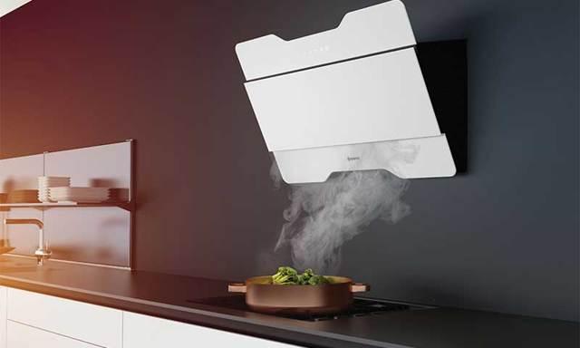 Какие фирмы вытяжки лучше для кухни? Сравнение брендов
