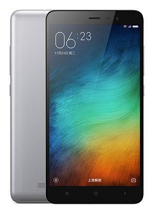 Сравнение смартфонов xiaomi redmi 3, 3s, 3x, 3 pro: обзор, отличия