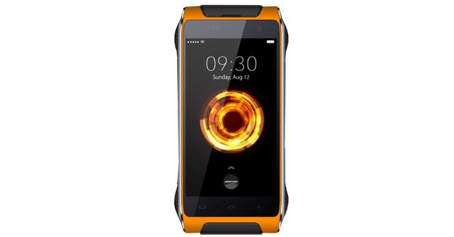 Лучшие смартфоны blackview: ТОП 5, обзор, рейтинг моделей