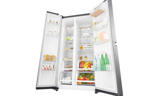 Обзор лучших холодильников с большими морозилками