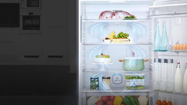 Однокомпрессорный или двухкомпрессорный холодильник?
