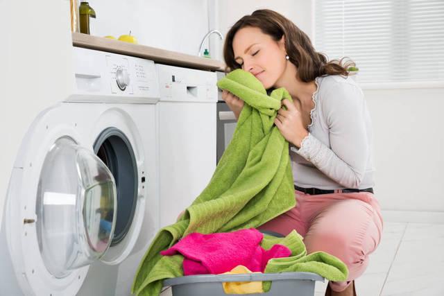 Лучшие стиральные машины в 2019 году, ТОП 10